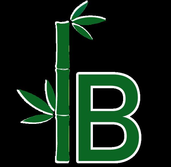 Bambus Thai Massage – Dieburg